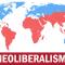 Neo-liberalism (20TH CENTURY)