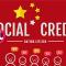 Social credit (20TH CENTURY)