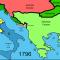 Balkanization (20TH CENTURY)