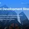 Market developmentstrategy