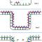 atomic uniformity, principle of